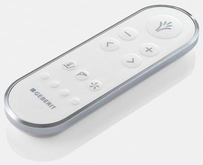 aquaclean_tuma_remote_control_right_mobile_small
