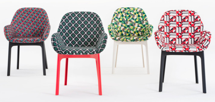 kartell-chairs-clap