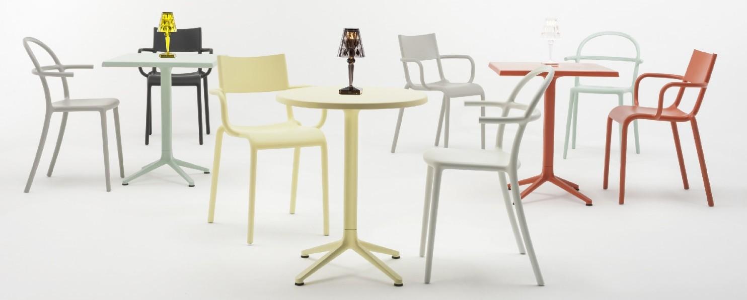 kartell-chairs-generic