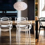 kartell-chairs-main