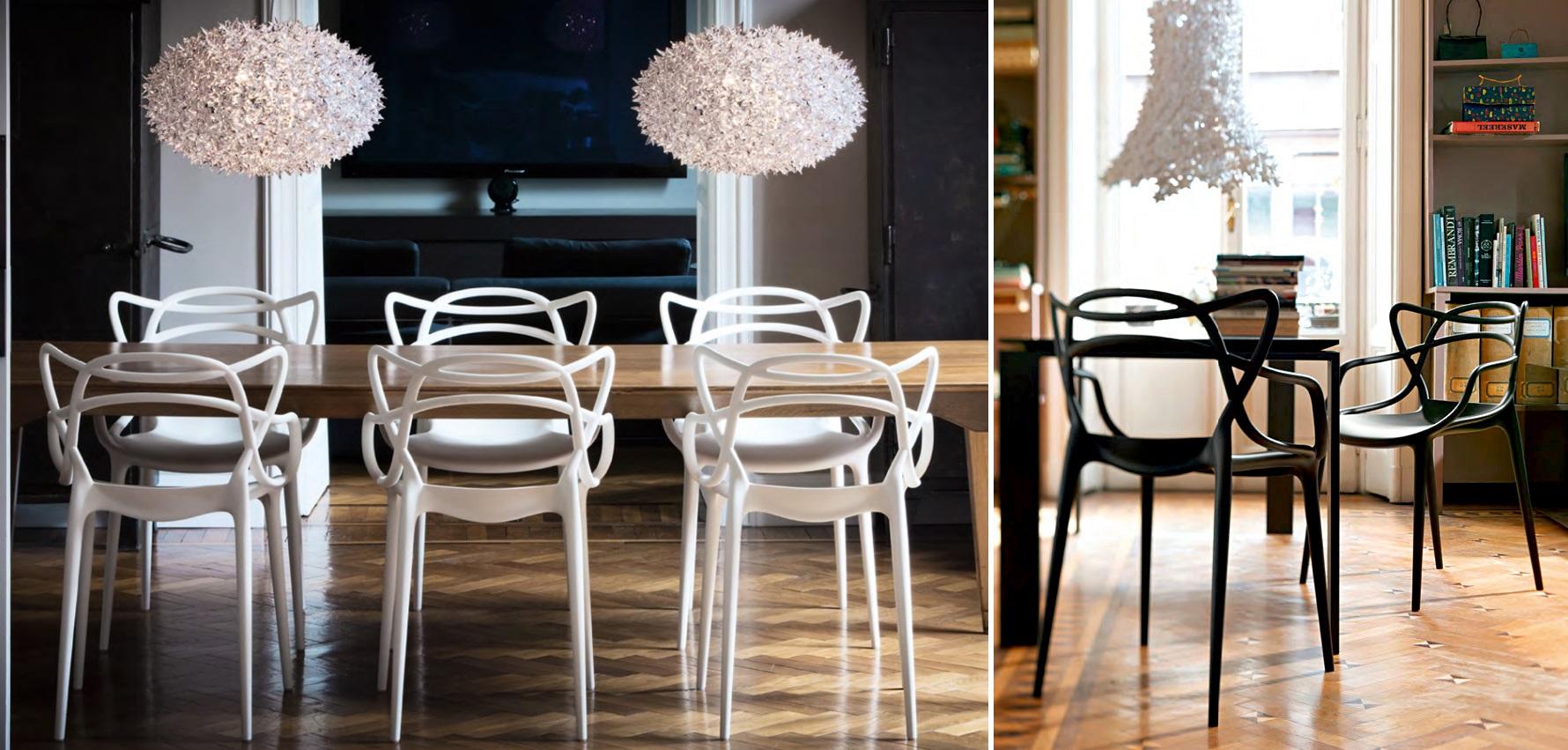 kartell-chairs-main