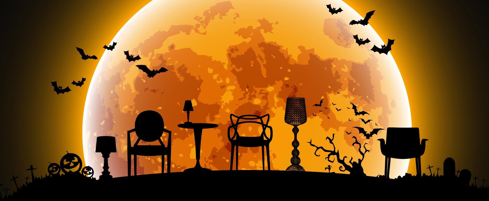 halloween-kartell-banner