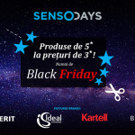 main-image-senso-days