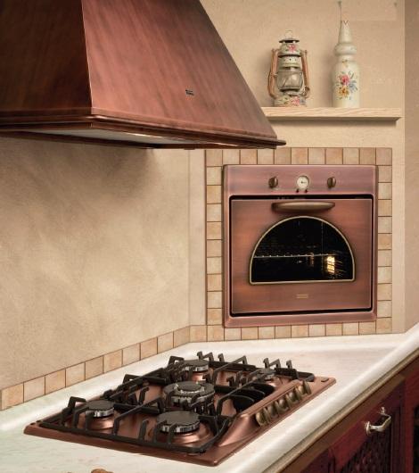 Bucătării rustice: idei de amenajare și sfaturi utile pentru o bucătărie rustică