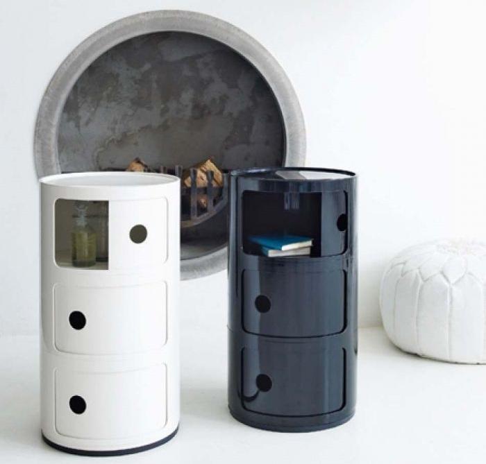 Amenajare apartament mic: idei, modele și sfaturi pentru un spațiu mic