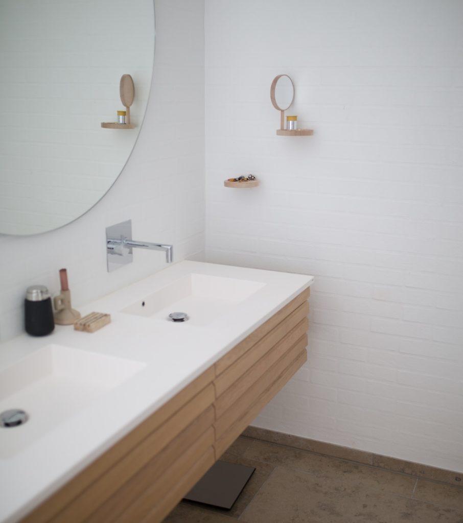 Amenajare băi mici de apartament: sfaturi practice pentru o baie mică la bloc