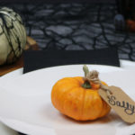 halloween-banner_candle
