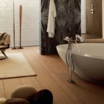 baie-open-space-hansgrohe1