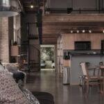 design-interior-main1