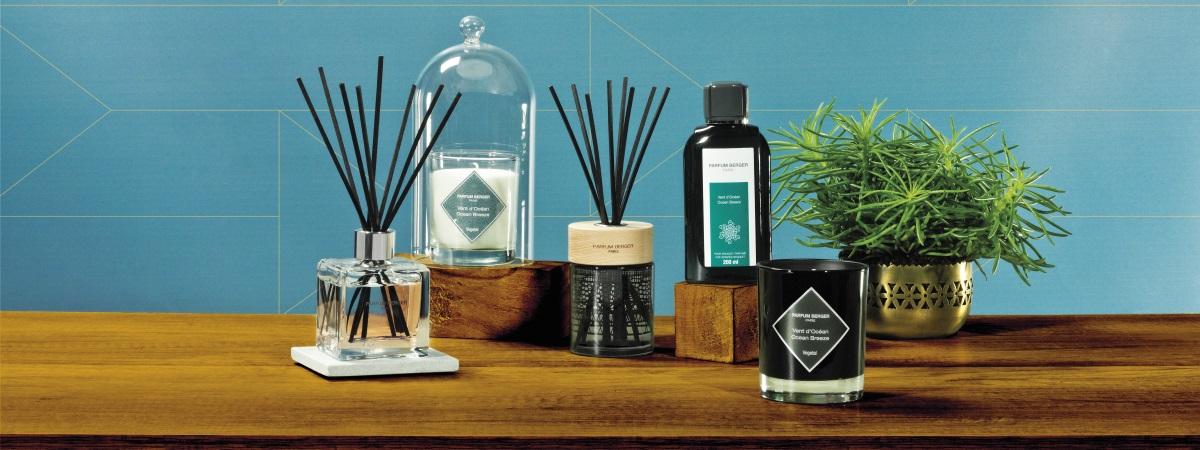difuzor-lumanare-parfumare-casa1