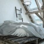 dormitoare-la-mansarda-main1
