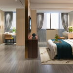 dormitoare-lux-main
