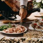 platouri-aperitive-main1