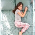 pozitia-de-dormit-main1