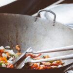 tigaia-wok-main1