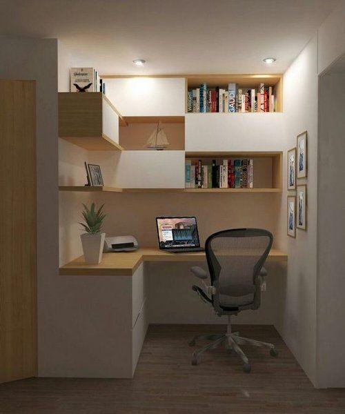 Amenajare birou