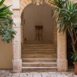 Designul italian în amenajarea casei