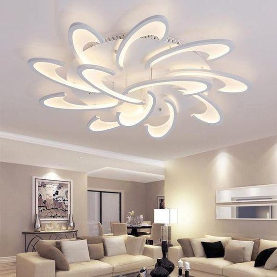 Lumina ambientala