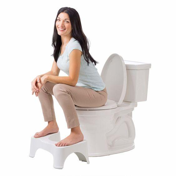 Igiena intimă