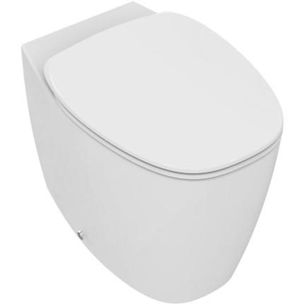Cele mai bune sisteme de WC