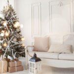 Decor de Crăciun