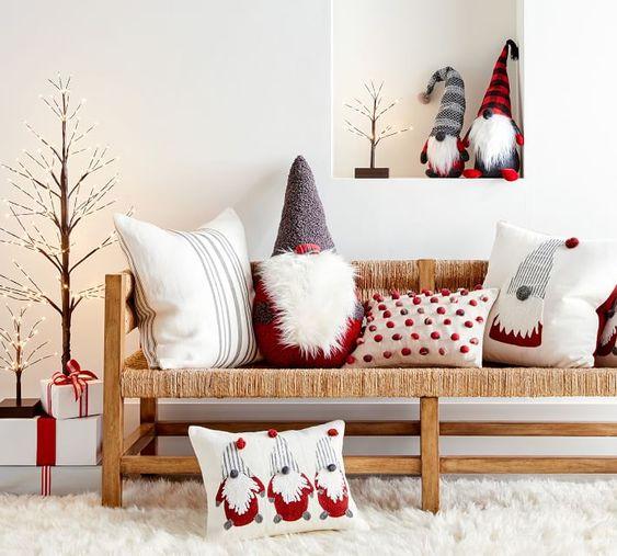 Cadouri de Crăciun pentru părinți