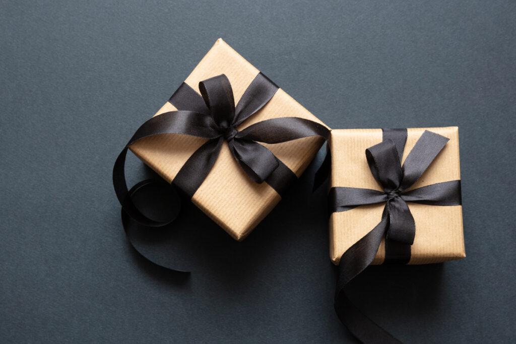 Cadouri de Crăciun pentru cupluri