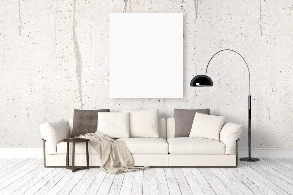 Stil de viață minimalist