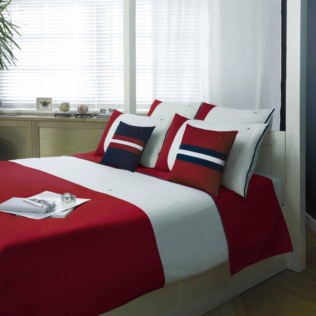 Dormitor pentru tineret