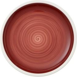 Ce tipuri de farfurii poți folosi pentru a aranja o masă ca la carte