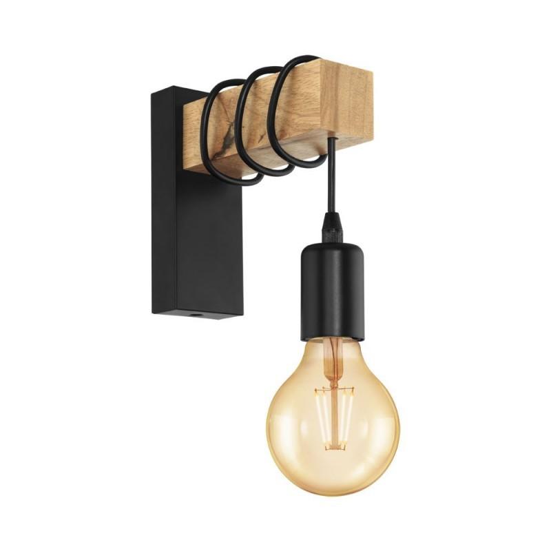 Idei pentru iluminarea holului