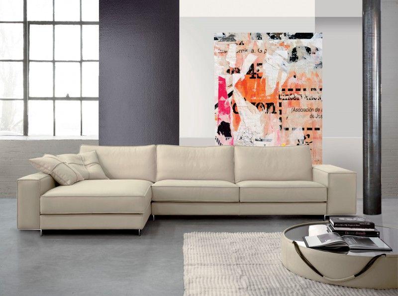 Italian Living Room Design