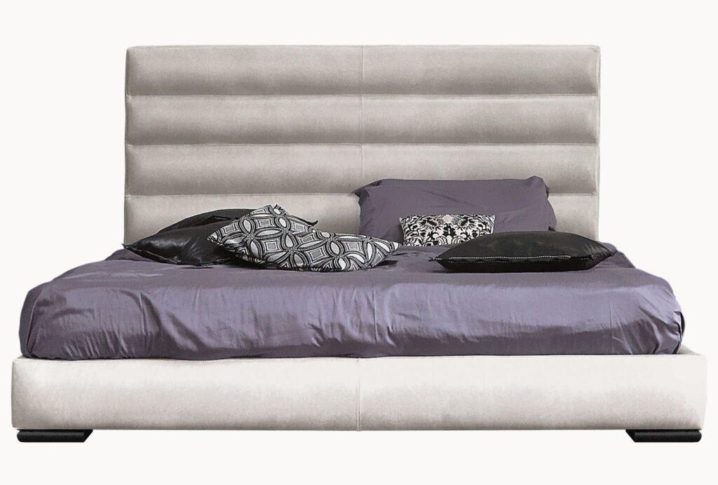 Feng Shui-ul în dormitor