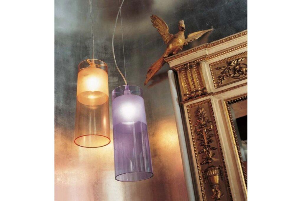 Iluminatul pentru mansardă