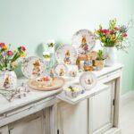 Tradiții de Paște