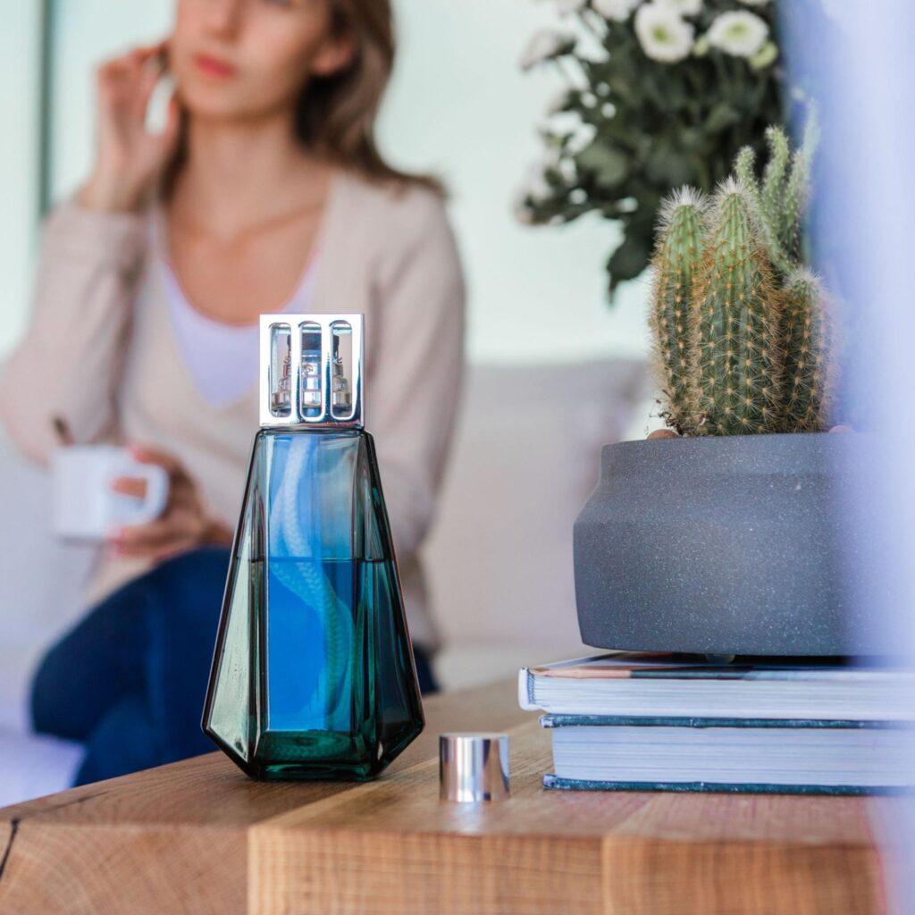 Trucuri pentru un miros plăcut în casă